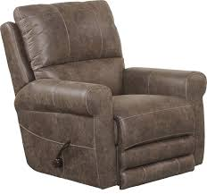 living room furniture small recliner chairs wondrous wonderful