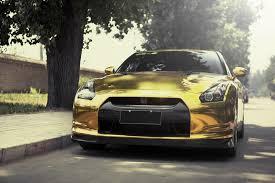 Nissan Gtr Gold - nissan gtr gold wallpaper hd 2016 in nissan wallpapers hd