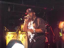 bun b discography wikipedia
