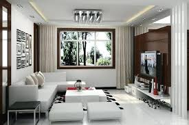 contemporary decorations contemporary decorating style contemporary style home decor