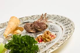 passover programs program info pesach in the northeast