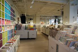flying tiger ues grand opening shopping in new york