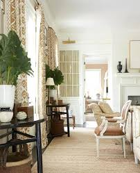 mark d sikes people pinterest natural territory mark d sikes chic people glamorous places