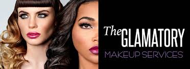 make up classes in atlanta atlanta makeup classes lessons bridal prom services 01 atlanta