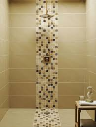 ideas for painting bathroom walls beige bathroom wall cleaning ideas with small stool for wonderful