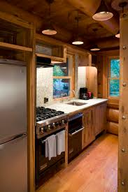 simple small kitchen designs furniture simple tiny kitchen design with kitchen cabinets also