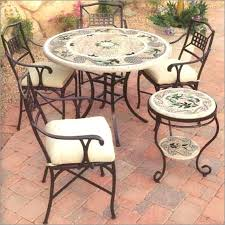 Outdoor Furniture Iron by Best 25 Garden Furniture Sale Ideas On Pinterest Garden Bench