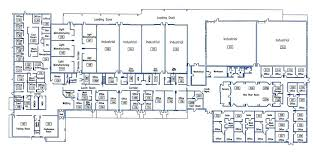 small business office floor plans small office plans atken me