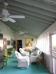 Decorating Ideas For A Sunroom 492 Best Sunroom Images On Pinterest Home Architecture And Ideas