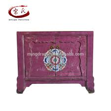 Chinese Living Room Furniture Set List Manufacturers Of Mingdragon Furniture Buy Mingdragon