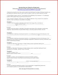 fresh education on resume resume pdf