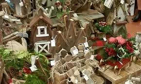 20th annual okanagan makers christmas craft faire and sustainable