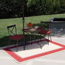 Remodeling Orange County Furniture Patio Furniture Orange County Ca Cool Home Design
