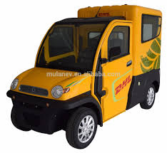 small electric truck small electric truck suppliers and