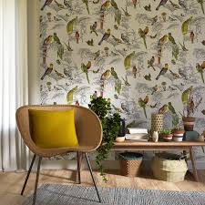 papier peint 4 murs cuisine 4 murs papier peint cuisine amazing cuisine papier peint avec