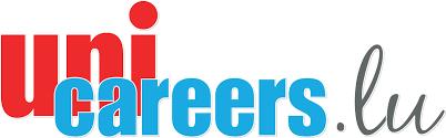 unicareers lu the unique recruitment fair of the of