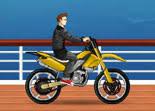 jeux de cuisine gratuit sur jeux info jeux de moto sur jeu info