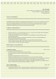Branch Operations Manager Resume Manager Resume Examples Resume Example And Free Resume Maker