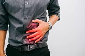 diet for crohn u0027s disease what to eat to calm crohn u0027s disease