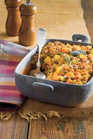 thanksgiving stuffing for two thanksgiving dressing and stuffing recipes southern living