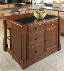 kitchen islands for cheap cheap and chic stools for kitchen island modern kitchen furniture