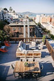 Rooftop Deck House Plans 75 Inspiring Rooftop Terrace Design Ideas Digsdigs