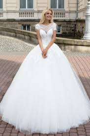 robe de marier robes de mariée princesse oksana mukha