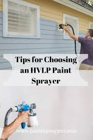 best hvlp for spraying cabinets pin on best paint sprayer