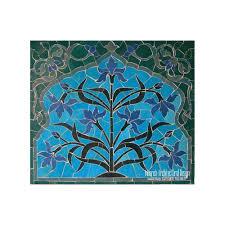 Kitchen Tile Murals Backsplash Kitchen Backsplash Mosaic Tile Mural Moroccan Kitchen Tiles