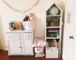 chambre parents bébé chambre parentale partagée avec bébé ogresse de compagnie