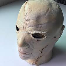 michael myers mask spirit halloween bleeding scream ghost face mask mad about horror viper horror