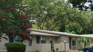 One Bedroom Townhomes For Rent by Lakeland Fl Condos For Rent Apartment Rentals Condo Com