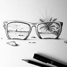 incredible sketch art pinterest sketches drawings and