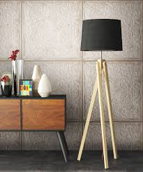 wandgestaltung wohnzimmer braun wandgestaltung wohnzimmer altbau galerie design wohnzimmer braun