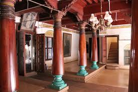 tamils temples tea u2026 u0026 tinsel postmarkfromfoster