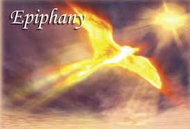 you are the light of the world sermon progressive christian sermon epiphany pastordawn