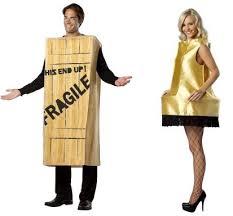 Chiefs Halloween Costumes Halloween Costumes
