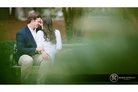 Engagement Photographers Top Wedding Engagement Photos King Street Studios