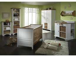 le babyzimmer 20 best kinderzimmer images on abs baby room and