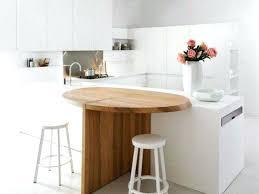 Small Breakfast Bar Table Small Kitchen Bar Table Small Kitchen With Red Kitchen Bar Table