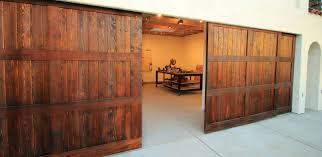 single garage screen door door garage electric garage doors single garage door garage