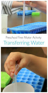 water table for 5 year old 296 best baby play images on pinterest day care for