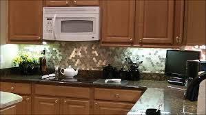 kitchen kitchen tiles smarttiles metal tile backsplash home