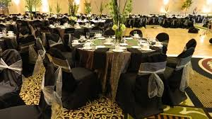 wedding venues tulsa wedding venues in tulsa ok doubletree by hotel tulsa downtown