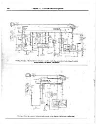 haynes manual wiring diagrams in pdf rx7club com mazda rx7 forum