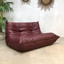 ligne roset sofa togo togo sofa by michel ducaroy for ligne roset 1960s 70501