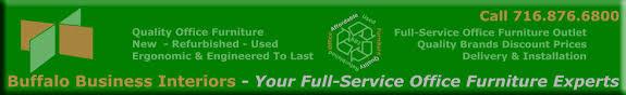 Buffalo Office Interiors Contact Bbi Office Furniture Outlet Buffalo Ny U0026 Wny