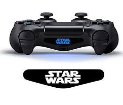 amazon black friday ps4 controller 18 best baby images on pinterest ps4 controller ps4 skins and