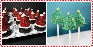 top 10 christmas ideas
