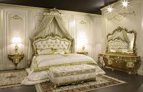 bedroom classic style bedroom new classical bedroom interior